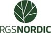 Korporativ medlem - RGS Nordic